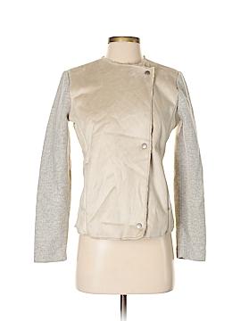 BB Dakota Jacket Size XS