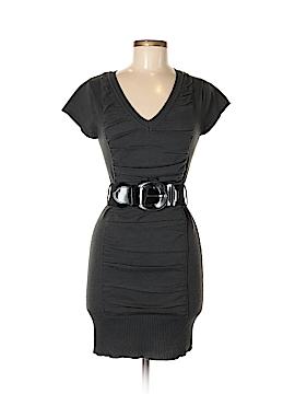 BodyC Casual Dress Size M