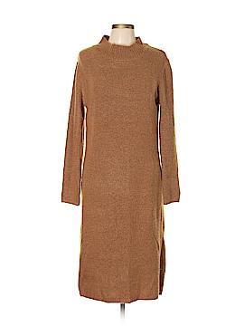 Mak Casual Dress Size L