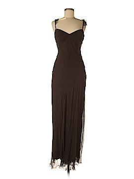 Max Studio Cocktail Dress Size L