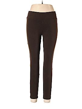 INC International Concepts Casual Pants Size 8 (Petite)