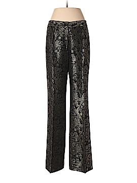 Etcetera Casual Pants Size 8