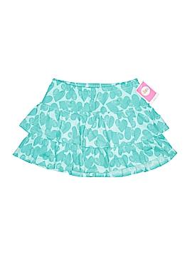 Circo Skirt Size 10 - 12
