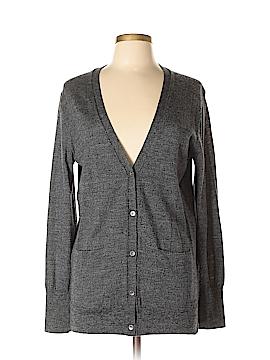 Gap Wool Cardigan Size L