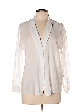 3x1 Long Sleeve Blouse Size 3X (Plus)