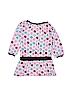 Baby Nay Girls Dress Size 24 mo