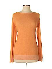 Loro Piana Pullover Sweater