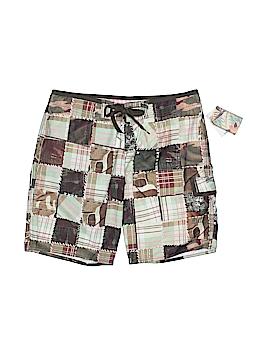 Billabong Board Shorts Size 1