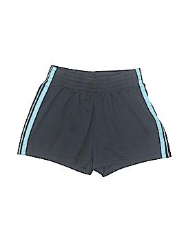 Champion Athletic Shorts Size XS