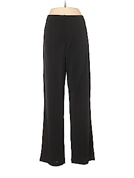 Apostrophe Dress Pants Size L
