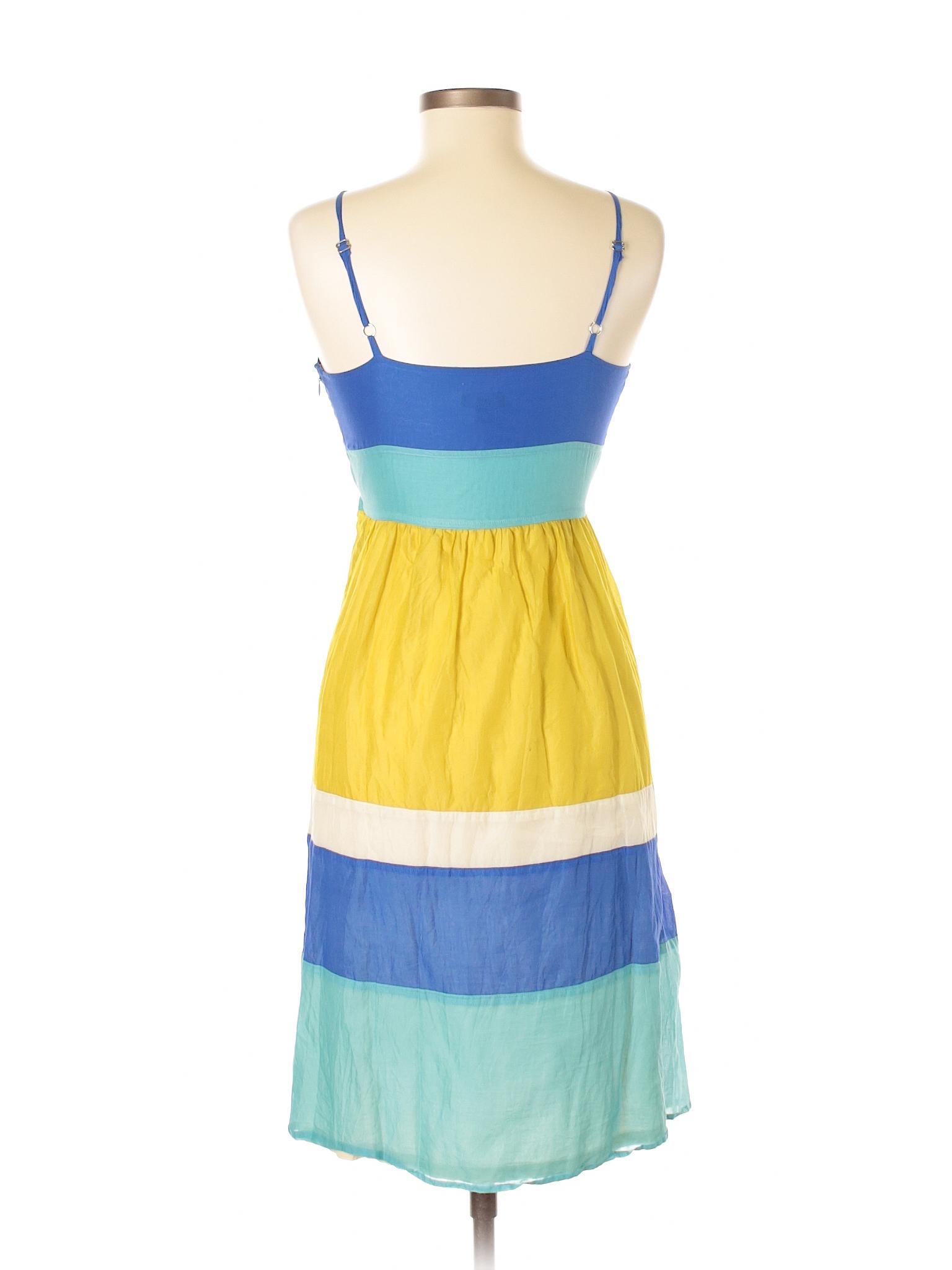 Dress Casual Talbots Dress Talbots Selling Casual Selling 550qgxw