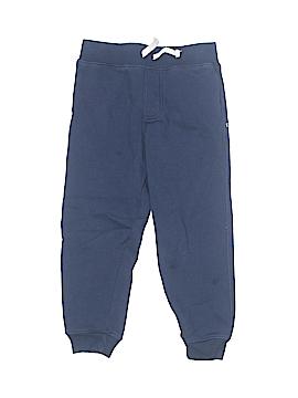 Chaps Sweatpants Size 5
