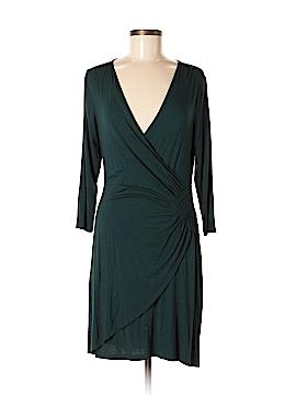 Design 365 Casual Dress Size M
