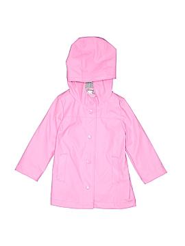 Baby Gap Faux Leather Jacket Size 18-24 mo