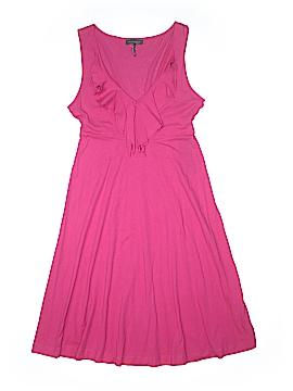 Kristin Davis Casual Dress Size XS