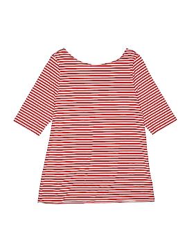 Old College Inn Short Sleeve T-Shirt Size L