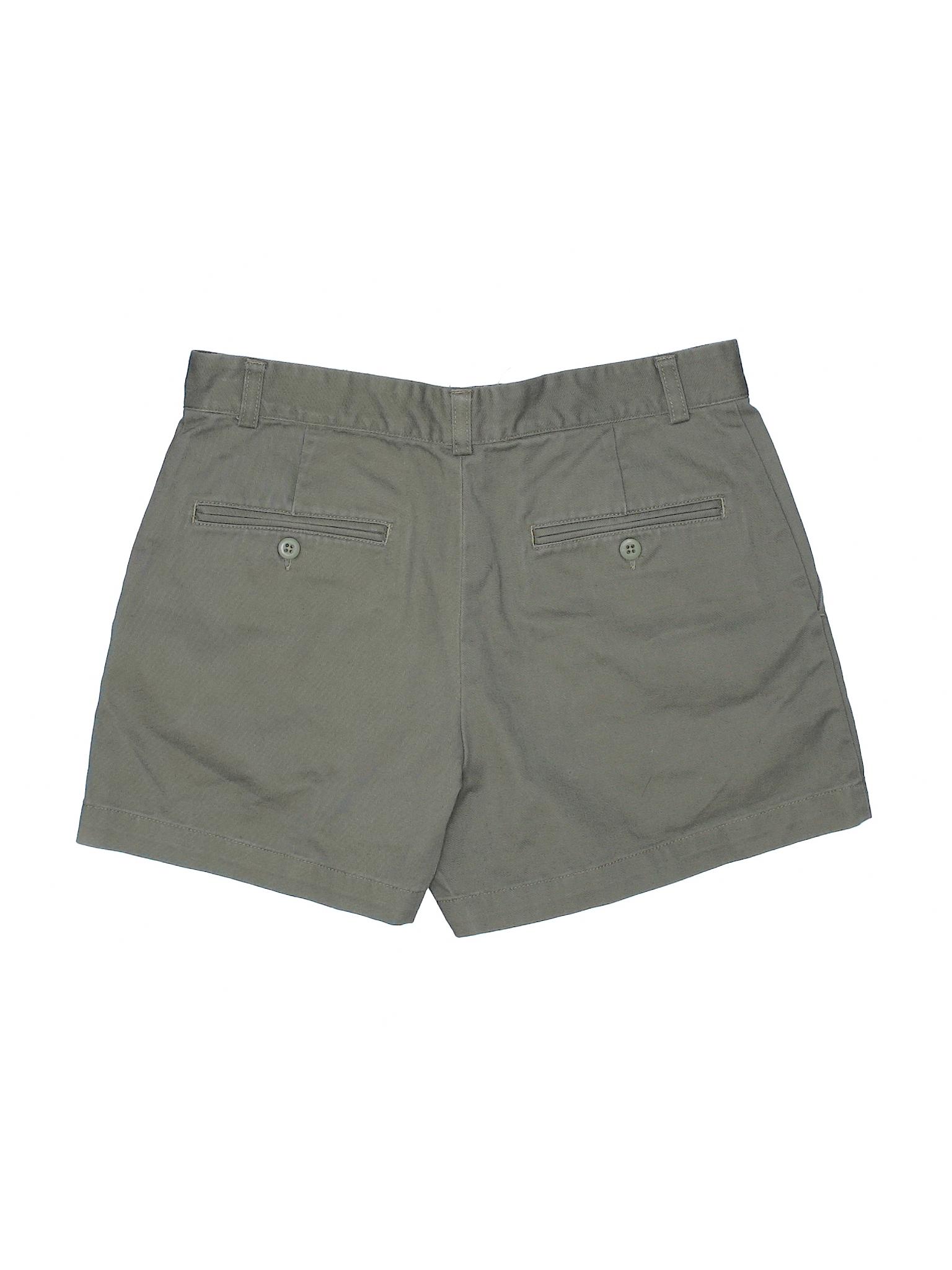 Shorts Leisure winter Khaki Lauren Ralph Xx7qWFw40