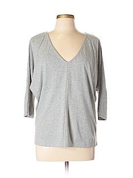 Synergy 3/4 Sleeve T-Shirt Size M
