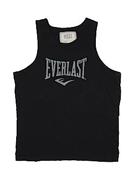 Everlast Active Tank Size M