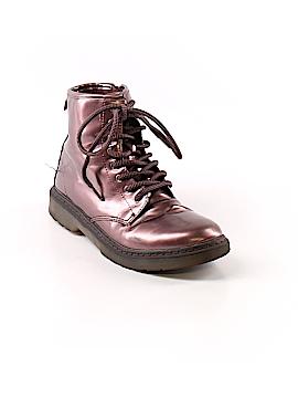 Zara Ankle Boots Size 33 (EU)