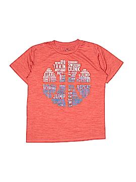 Tek Gear Short Sleeve T-Shirt Size M (Kids)