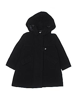 Cacharel Coat Size 5