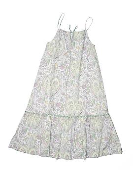 Fleurisse Dress Size 10