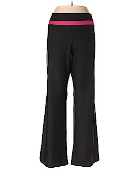 Gap Body Outlet Active Pants Size XL
