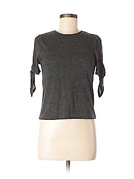 Zara Short Sleeve T-Shirt Size M