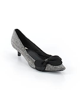 Fioni Heels Size 11