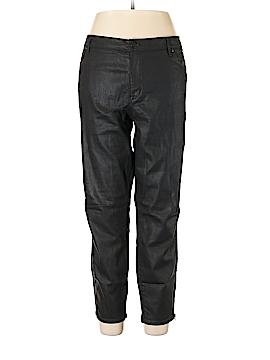 Lou & Grey Jeans 34 Waist