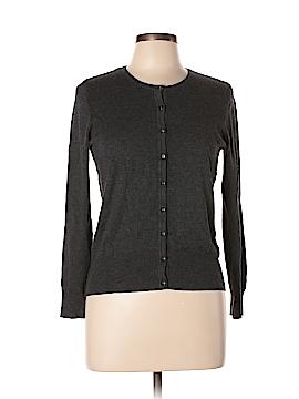 M&S Cardigan Size 12 (UK)
