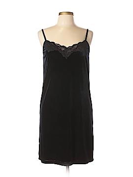 Love...ady Cocktail Dress Size L