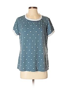 Lovesick Short Sleeve T-Shirt Size 00
