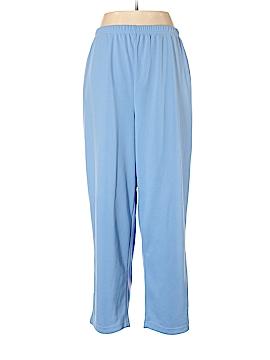 Blair Casual Pants Size 24 (Plus)