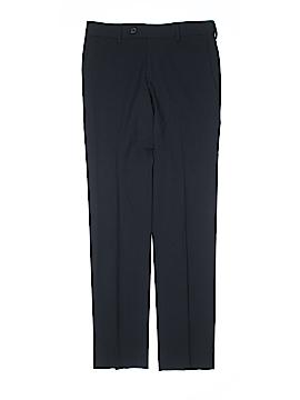 Tallia Wool Pants Size 12 (Slim)