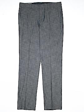C2 by Calibrate Dress Pants Size 16