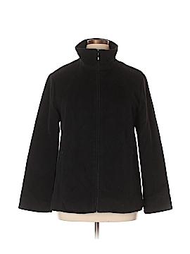 Jones New York Wool Cardigan Size 14