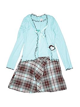 Emily West Dress Size 10
