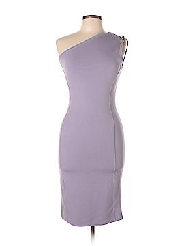 Michael Kors Casual Dress Size L