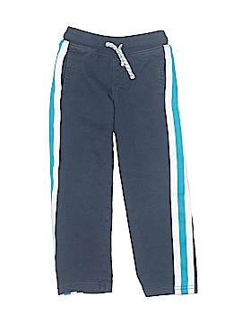 Gymboree Sweatpants Size 5T