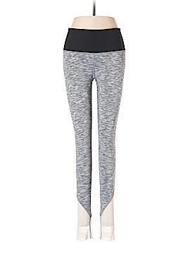 Mondetta Active Pants Size S (Petite)