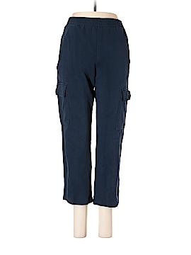 Champion Cargo Pants Size M