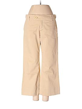 Juicy Couture Khakis 27 Waist