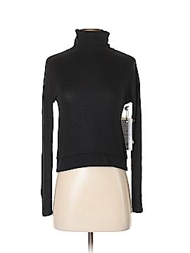 Nation Ltd.by jen menchaca Turtleneck Sweater Size XS