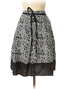 Mix Nouveau Casual Skirt Size M