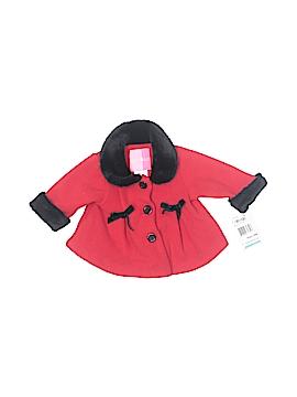 Goodlad Coat Size 3-6 mo