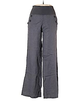 Twenty One Casual Pants Size M