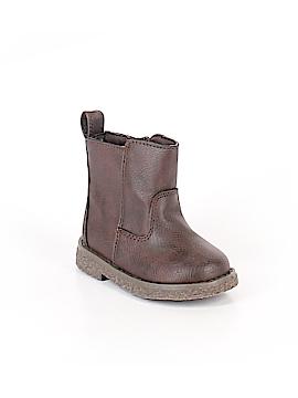 Gap Kids Boots Size 5