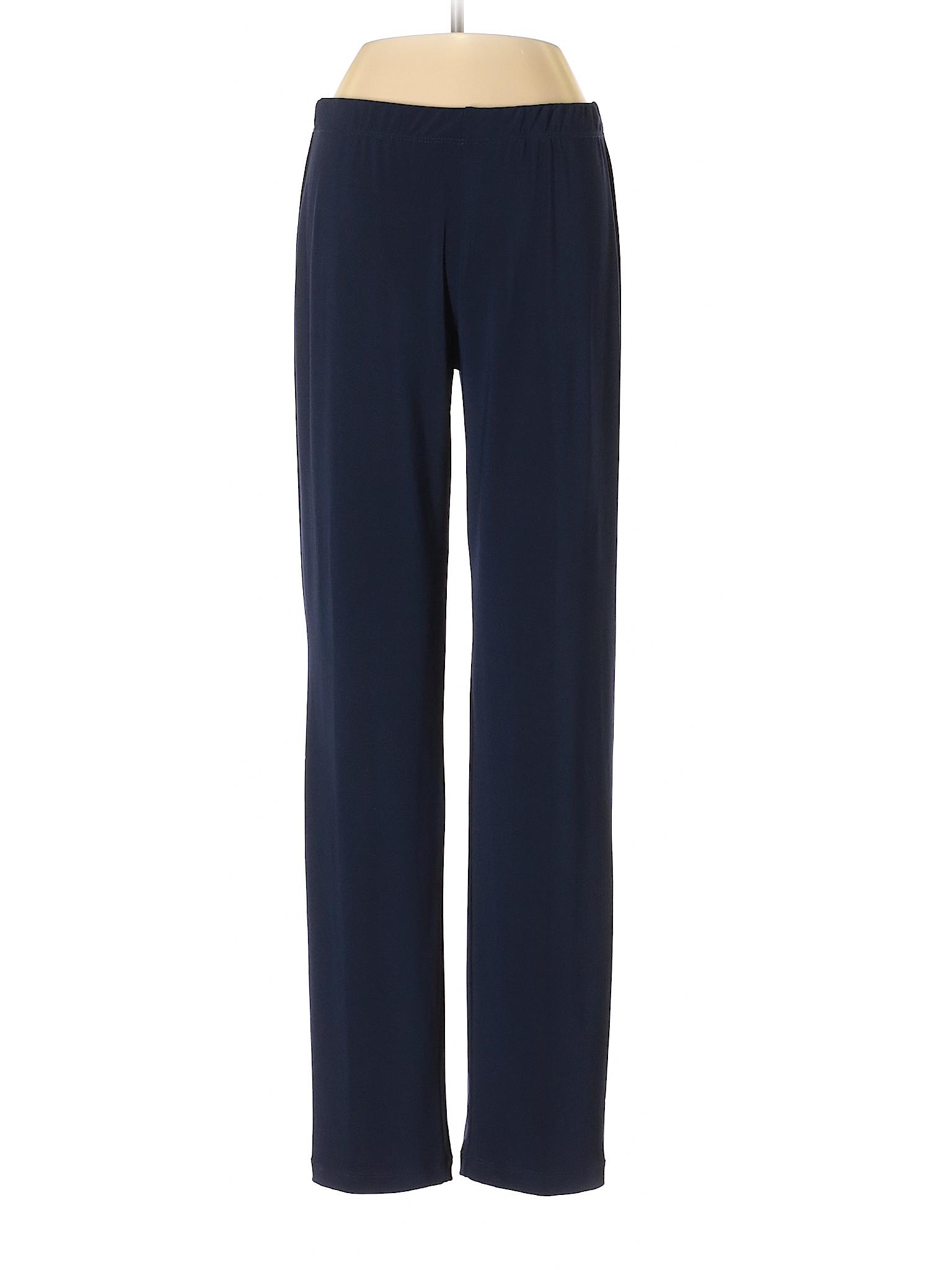 winter Woo Boutique Casual Clara Pants Sun 71P1wHqpd